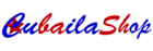 Cubaila Shop